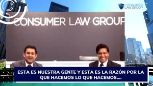 La importancia de contratar un abogado especialista en inmigración que te entienda tu cultura.